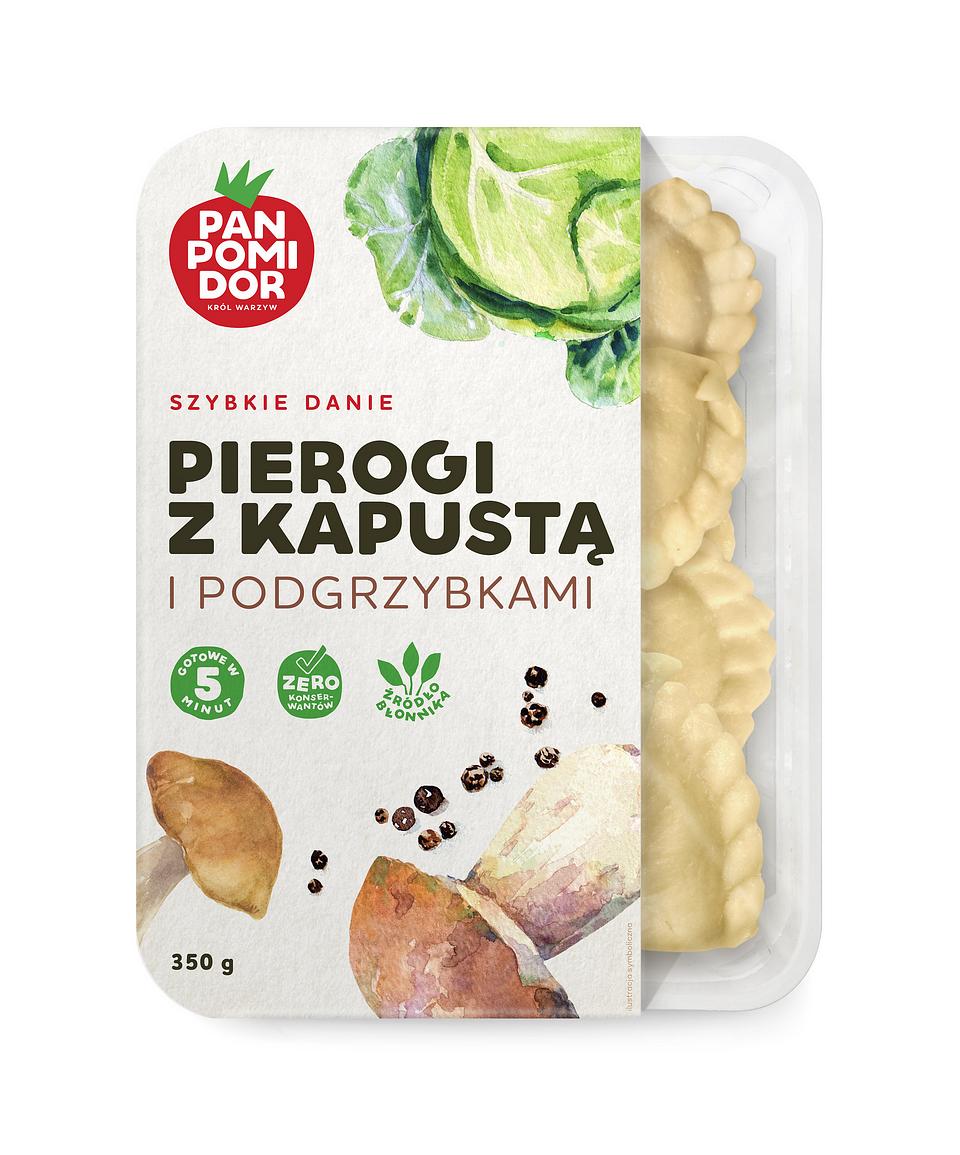 Pan_Pomidor_Pierogi_z_kapusta_1.png
