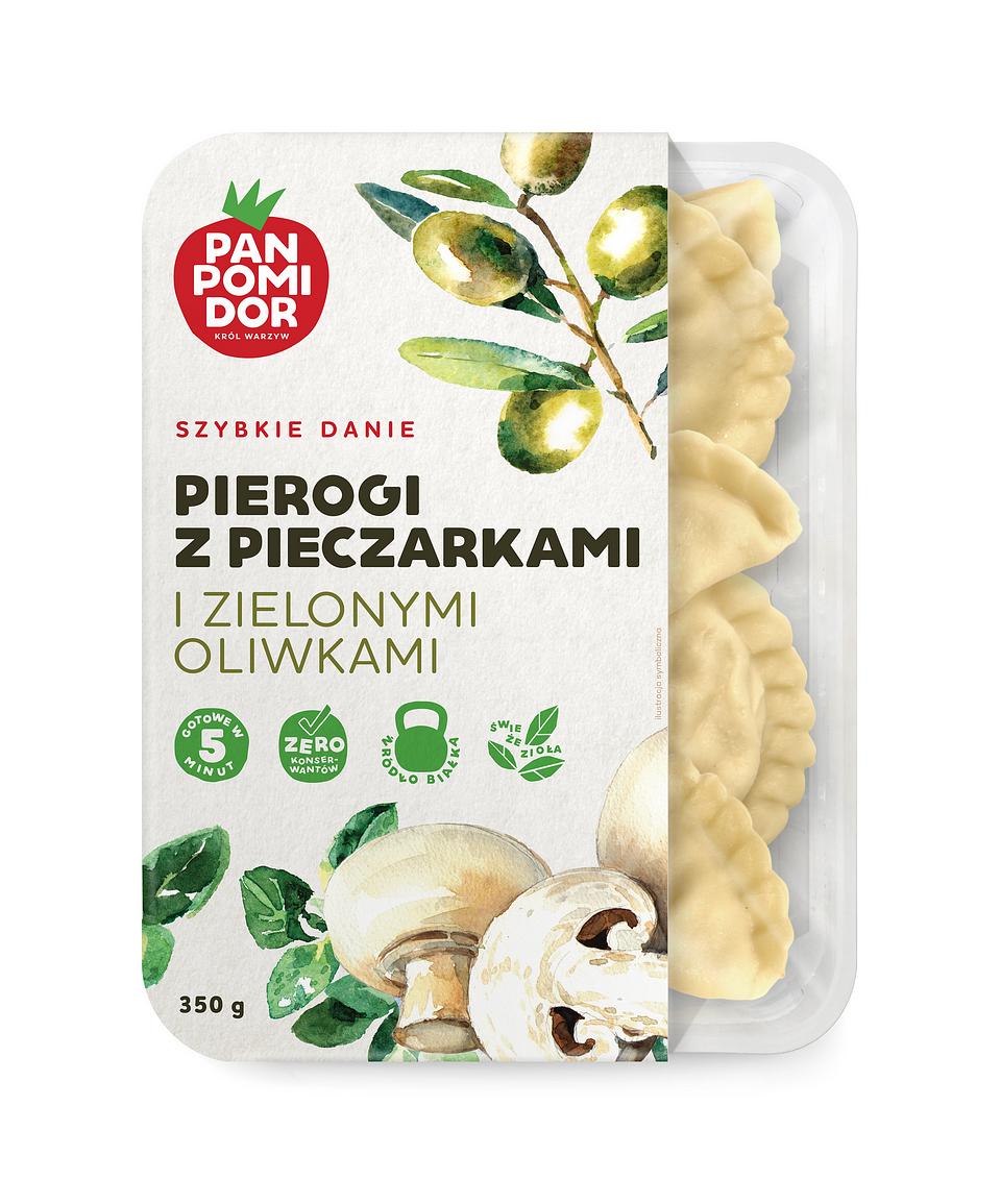Pan_Pomidor_Pierogi_z_pieczarkami _1.png