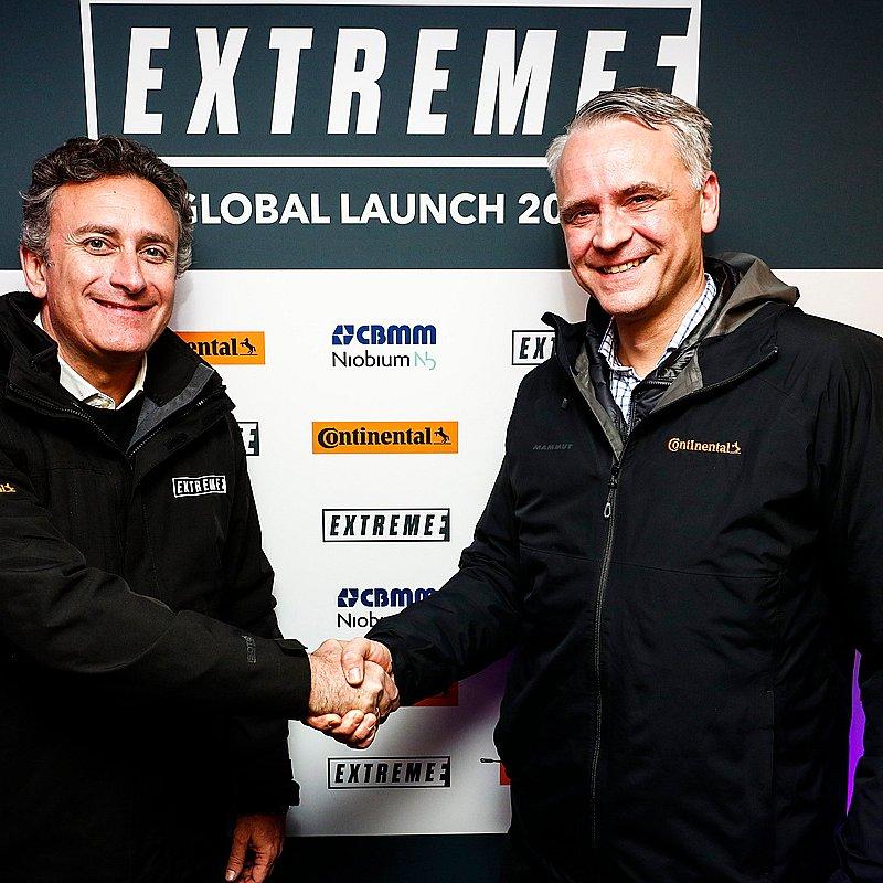 Continental_partnerem_Extreme_E_07_02_2019 (2).jpg