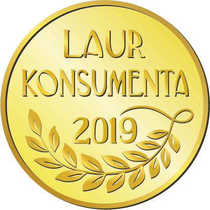 Laur Konsumenta zloty 2019.jpg