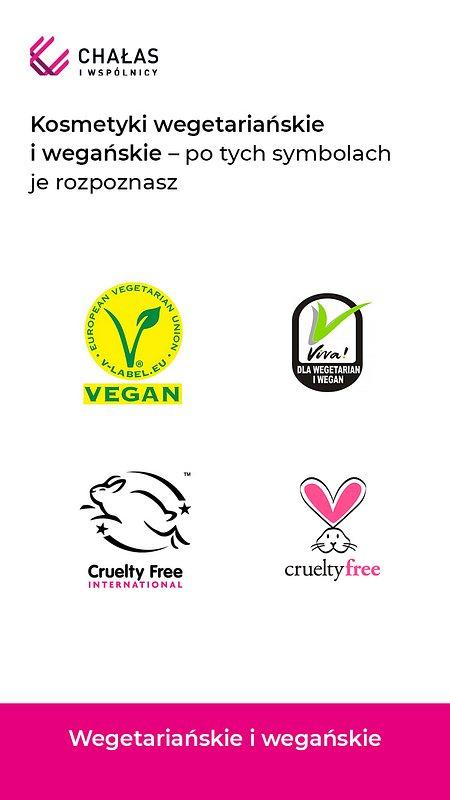 Kosmetyki_wegetarianskie_i_weganskie_SYMBOLE_1.jpg