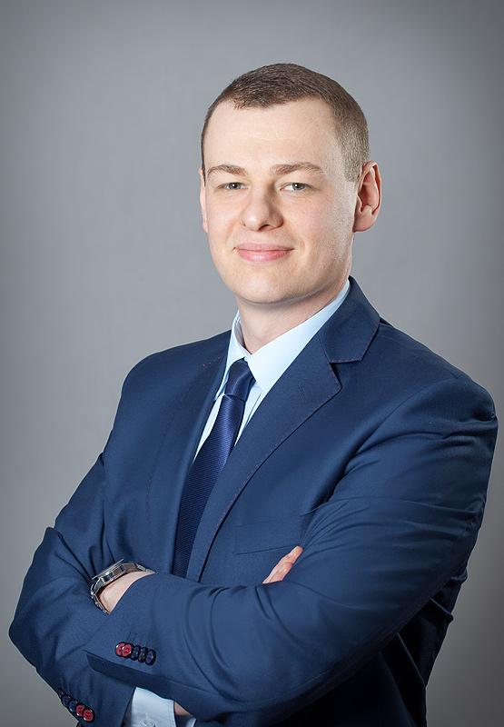 Autor: Tomasz Prokop, radca prawny w kancelarii Chałas i Wspólnicy