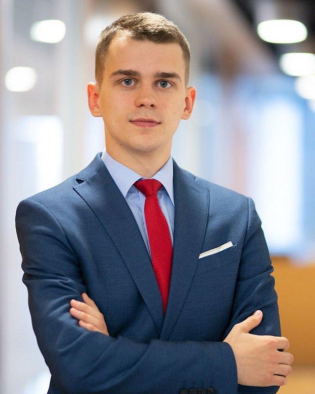 Adam Ziębicki.jpg