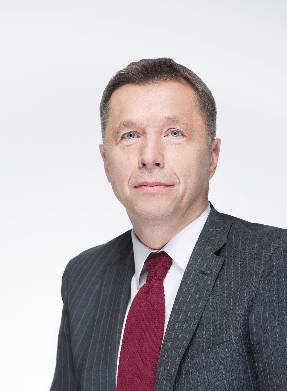Autor: mec. Jarosław Chałas, partner zarządzający kancelarii Chałas i Wspólnicy