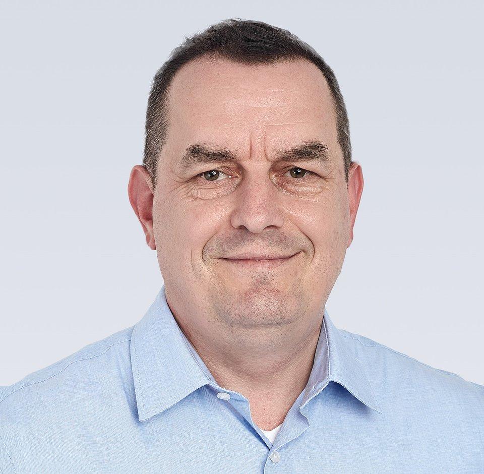 Marek Kaminski.jpg
