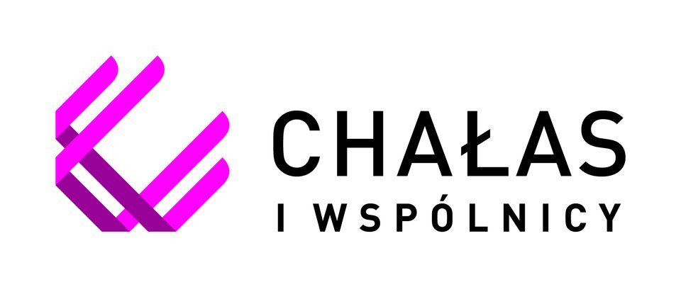Chalas-logo-CMYK-01-PL.jpg