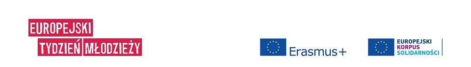 ETM Erasmus+ 1.jpg