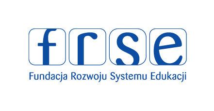 logo_frse_kontra_granatowe.jpg