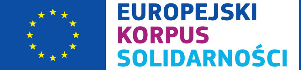PL_european_solidarity_corps_RGB.jpg