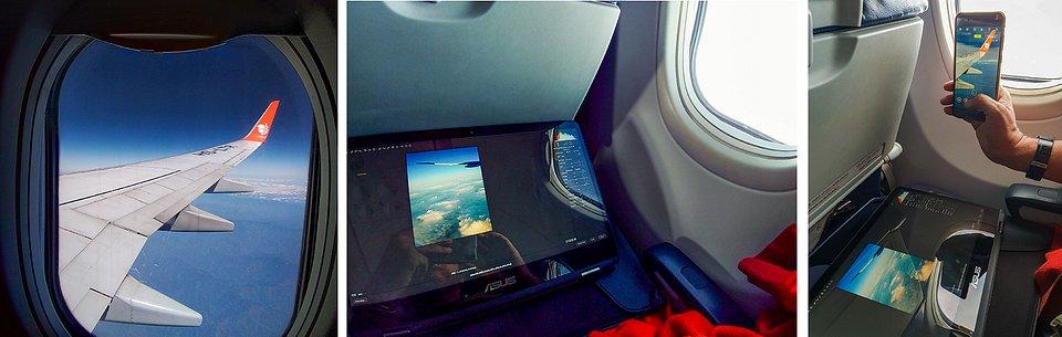 laptop-w-podróży-asus-oderwany-laptop-w-bagazu-podrecznym.jpg