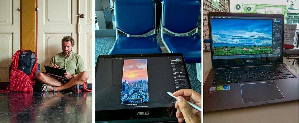 laptop-w-podróży-asus-oderwany-laptopp.jpg
