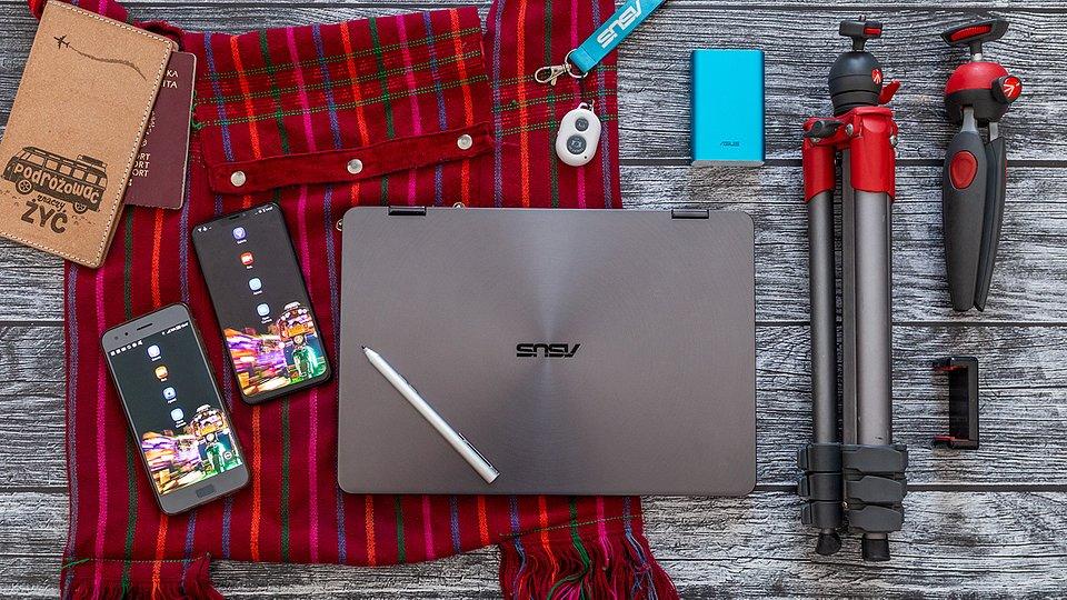 podróż-laptop-w-podróży-asus-zenfone.jpg