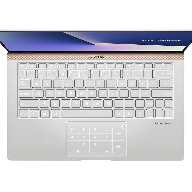 ZenBook 13_UX333 (3).jpg