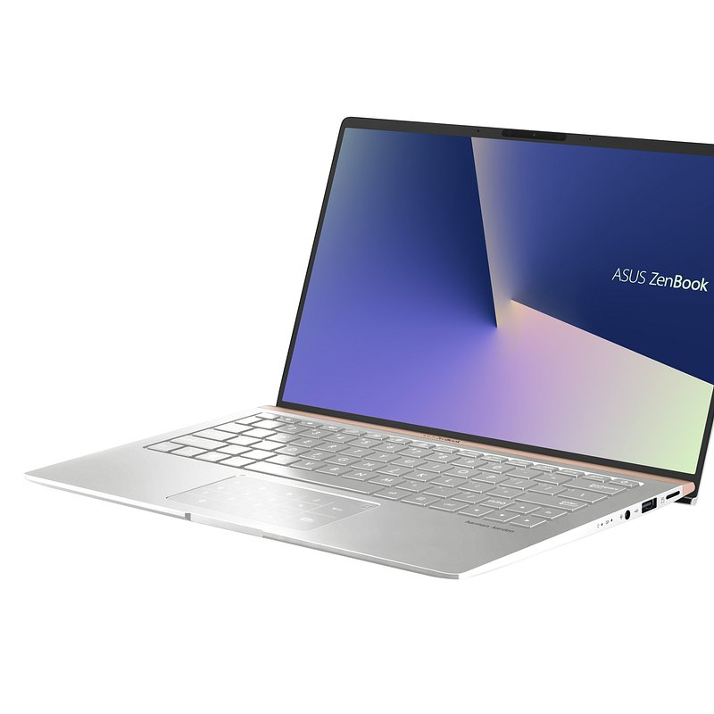 ZenBook 13_UX333 (2).jpg