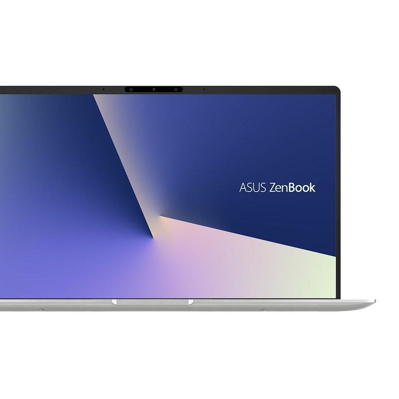 ZenBook 13_UX333 (1).jpg