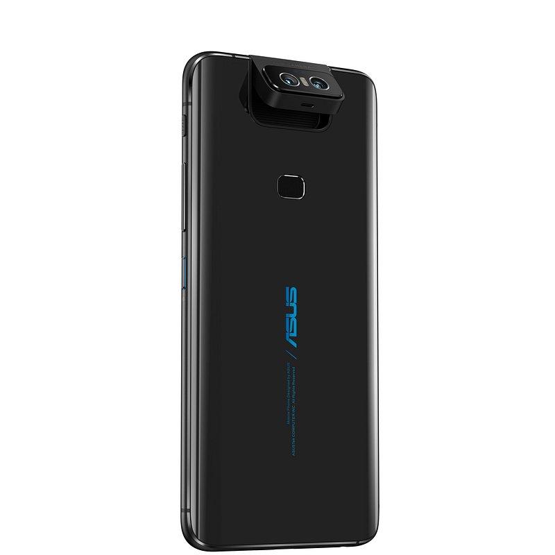 ZenFone6_ZS630KL_ProductShot_Black_21.jpg