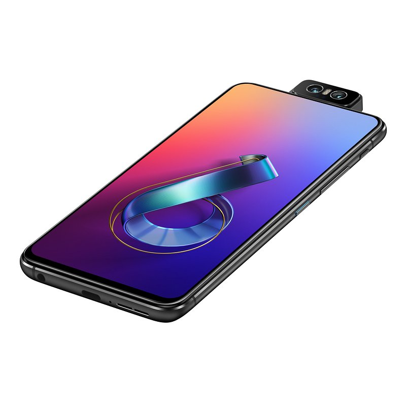 ZenFone6_ZS630KL_ProductShot_Black_13.jpg