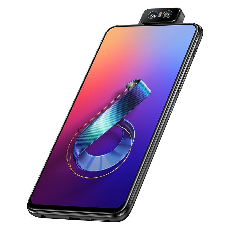 ZenFone6_ZS630KL_ProductShot_Black_11.jpg