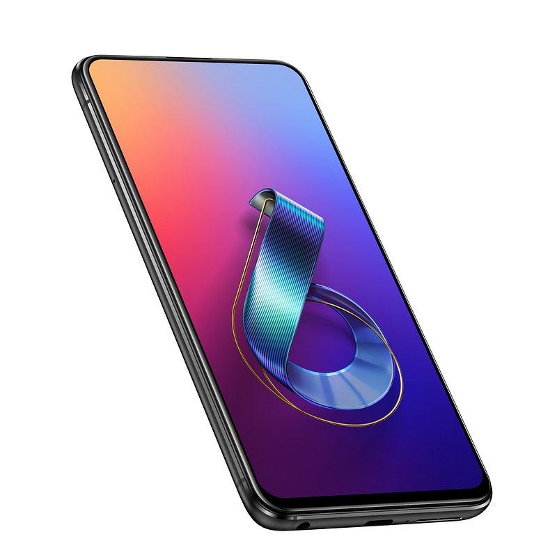 ZenFone6_ZS630KL_ProductShot_Black_17.jpg