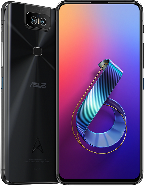 ASUS ZenFone 6 Edition 30_01.png