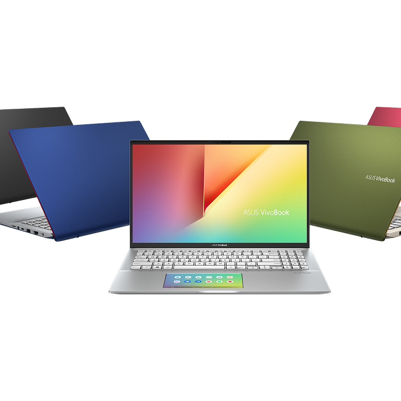 ASUS VivoBook S14_S15_Available in five bold color blocking finishes.png
