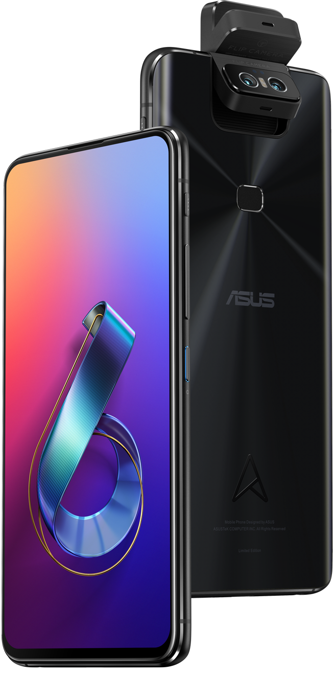 ASUS ZenFone 6 Edition 30_02.png