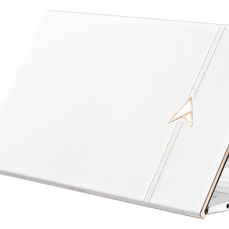 ZenBook Edition 30_Genuine leather lid cover.jpg