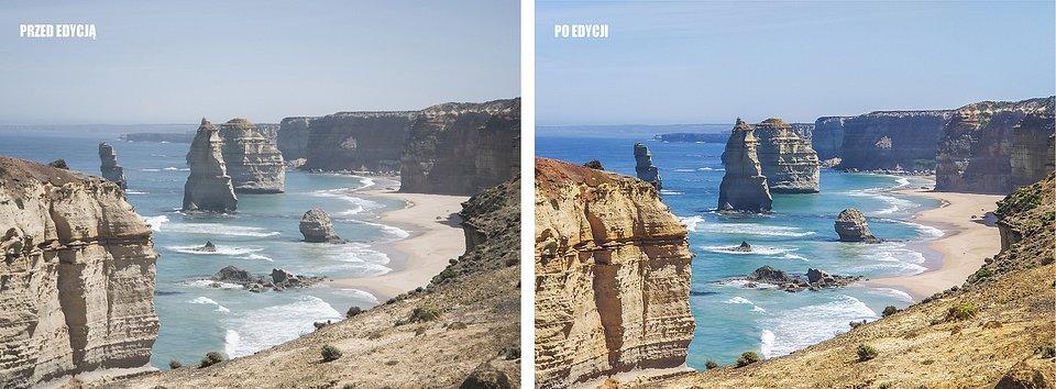 3 przed i po w edytorze.jpg
