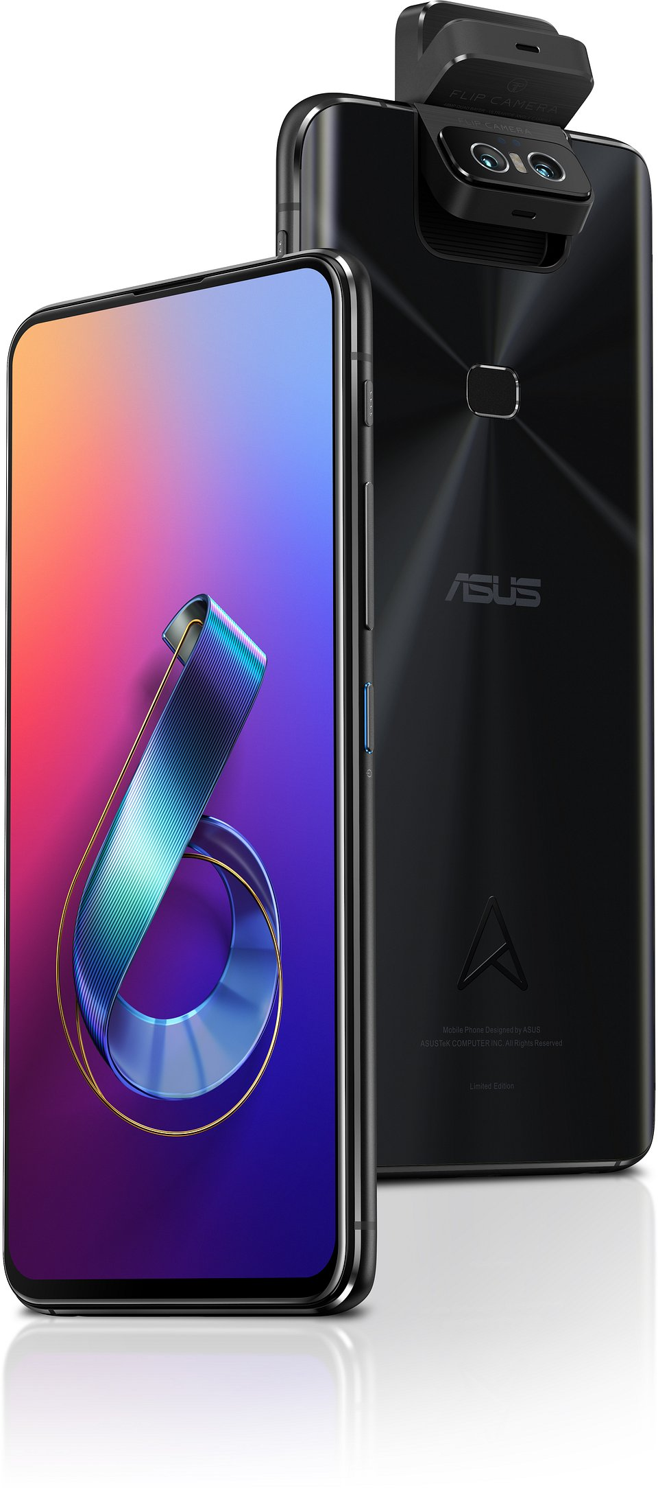 ZenFone 6 Edition 30_Matte Black_Group_03.jpg