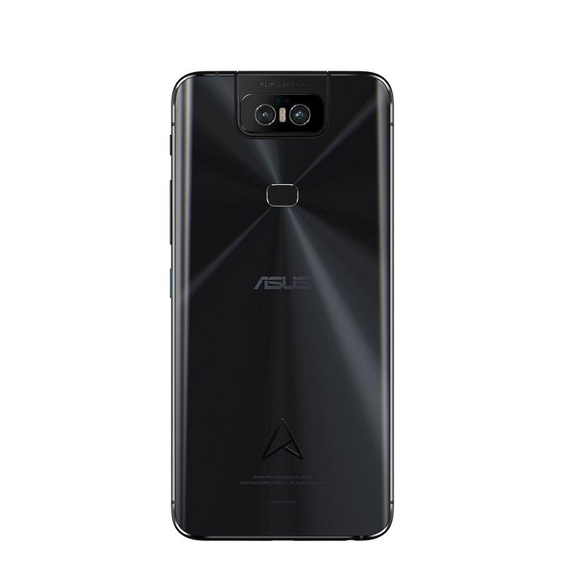 ZenFone 6 Edition 30_ZS630KL_15.jpg