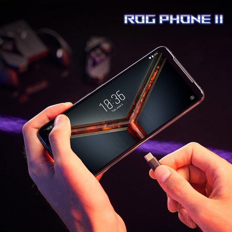 ROG phone_1200x1200_4.jpg