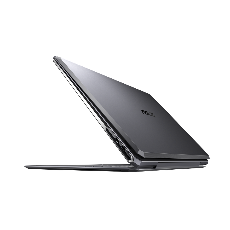 ASUS ProArt StudioBook One_Aerospace-grade thermal system.png