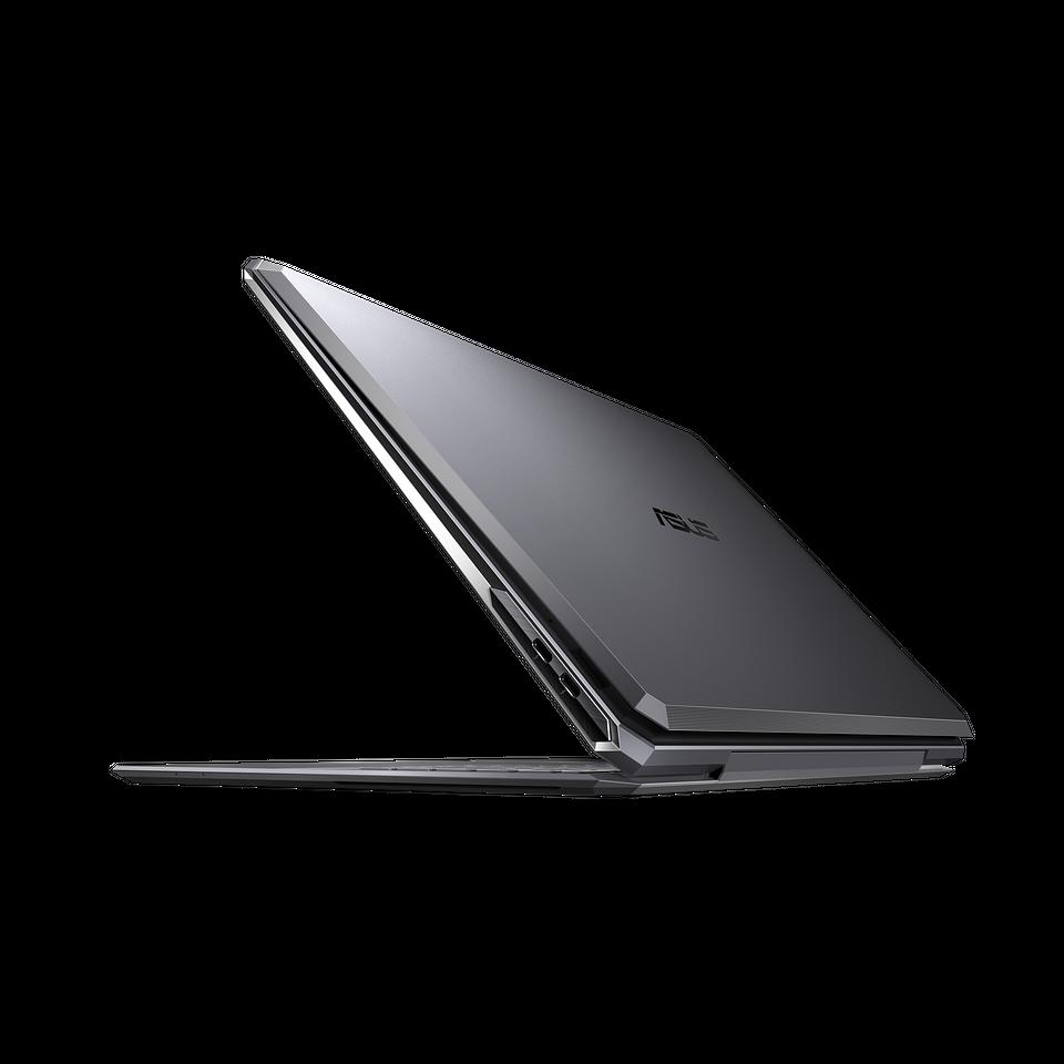 ASUS ProArt StudioBook One_Aerospace-grade thermal system.png