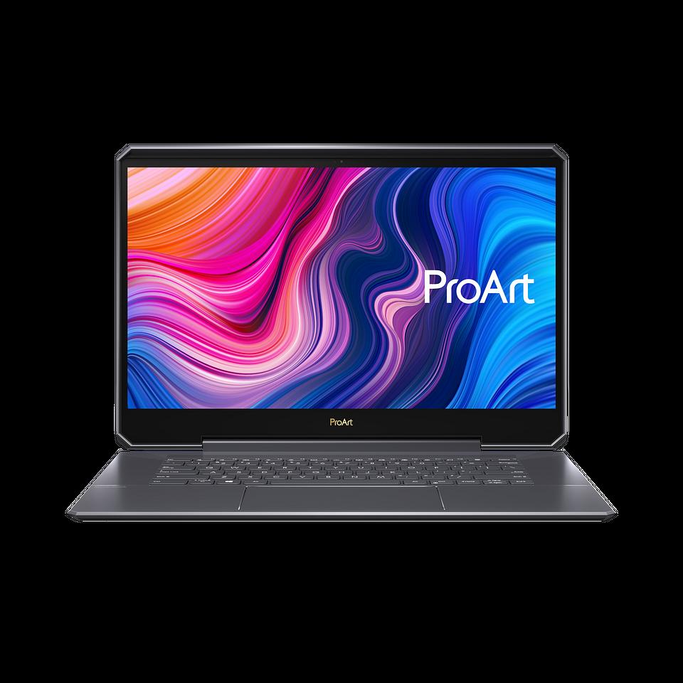 ASUS ProArt StudioBook One_RTX 6000.png