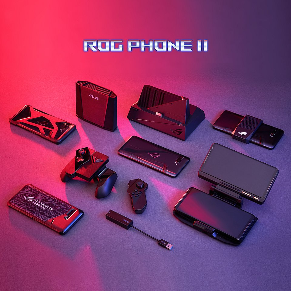 ROG phone_1200x1200_19.jpg