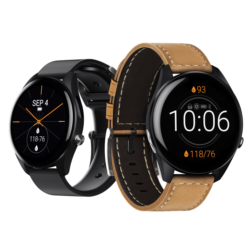ASUS VivoWatch SP_03.png