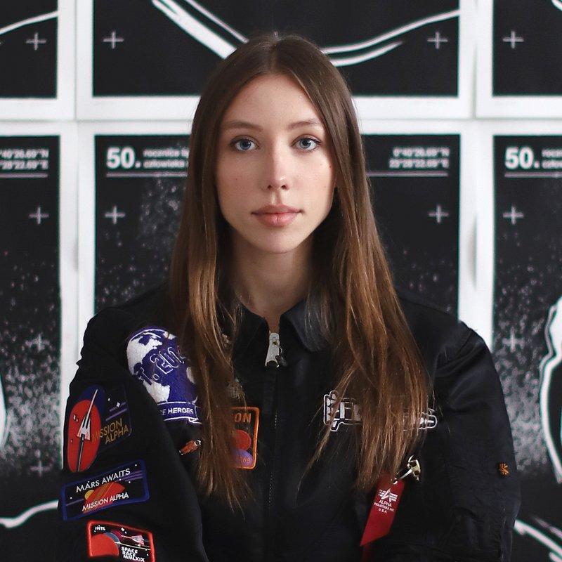 Ada ZIelińska.jpg