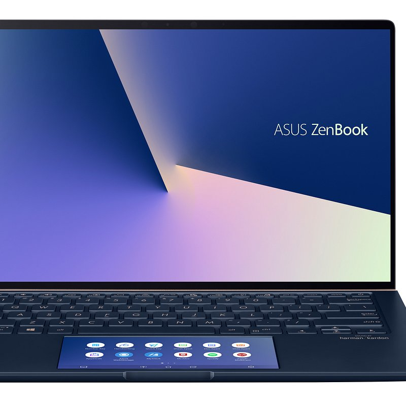ZenBook 14_UX434_Product photo_2B_Royal Blue_05.jpg