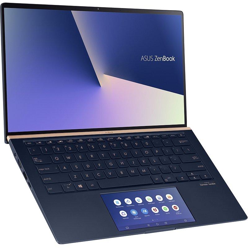 ZenBook 14_UX434_Product photo_2B_Royal Blue_KV.jpg