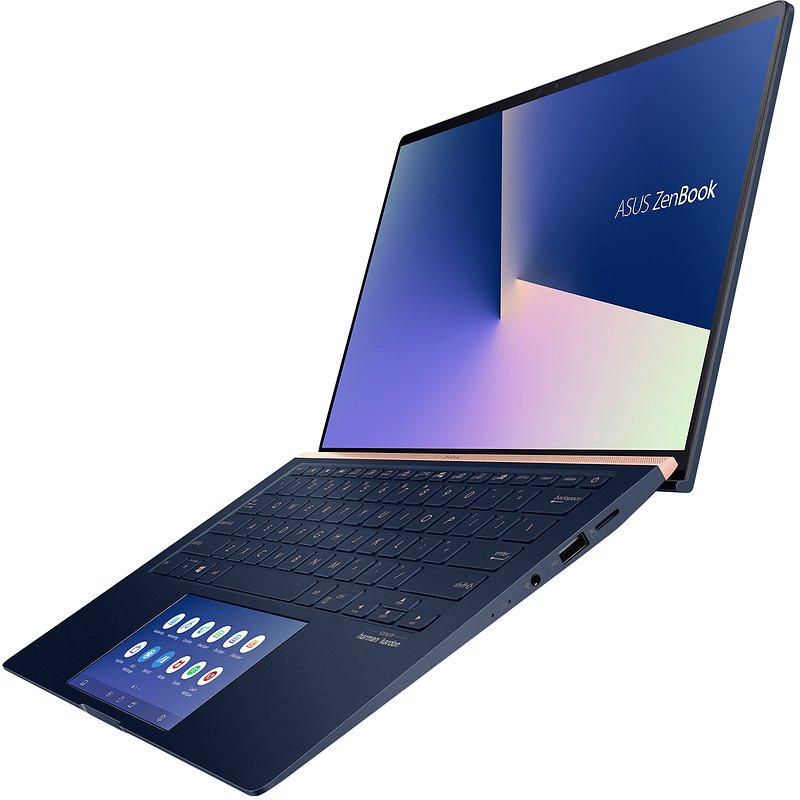 ZenBook 14_UX434_Product photo_2B_Royal Blue_14.jpg