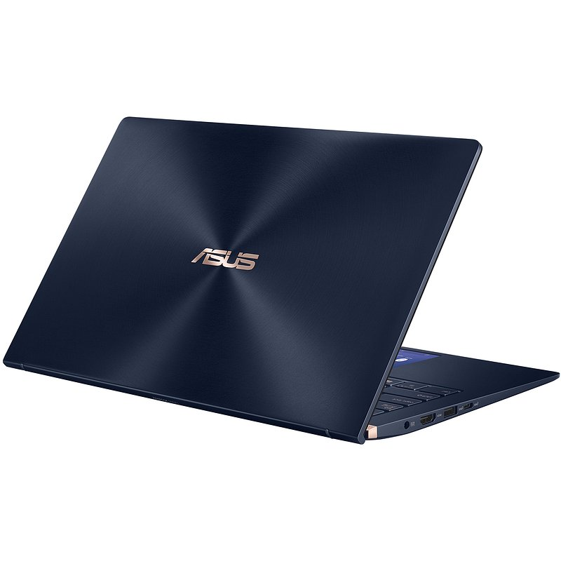 ZenBook 14_UX434_Product photo_2B_Royal Blue_09.jpg