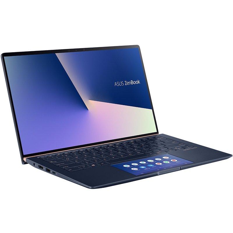 ZenBook 14_UX434_Product photo_2B_Royal Blue_07.jpg