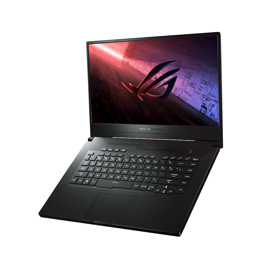 ROG Zephyrus G15_3D Rendering Photos_Lighting_08.png