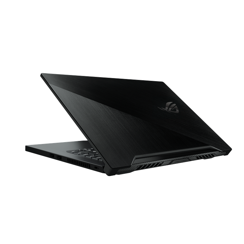 ROG Zephyrus G15_3D Rendering Photos_Lighting_13.png