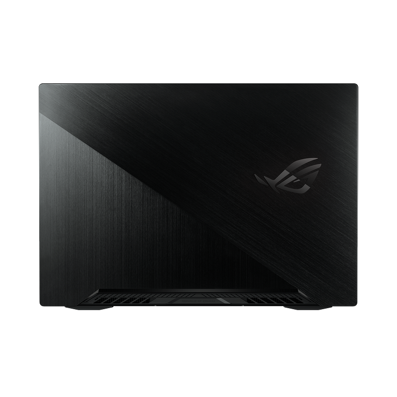 ROG Zephyrus G15_3D Rendering Photos_Lighting_16.png