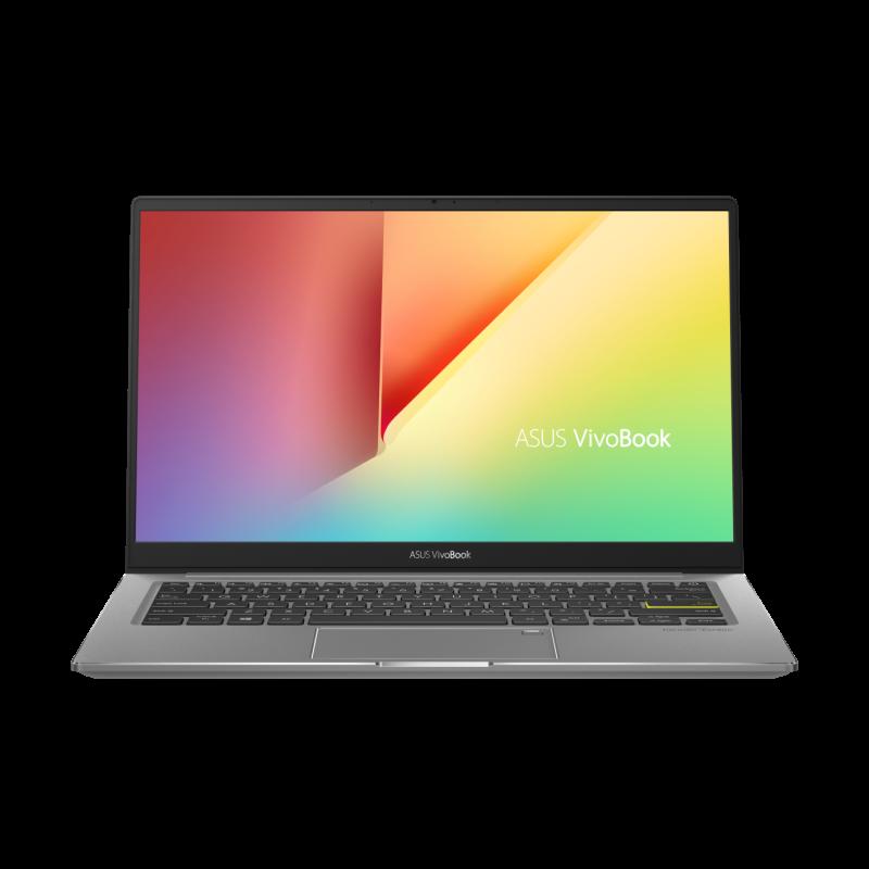 ASUS VivoBook S533_433_333_2.png