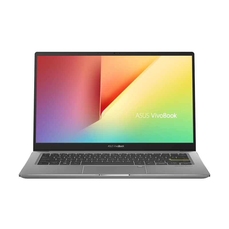 ASUS VivoBook S533_433_333_2.png
