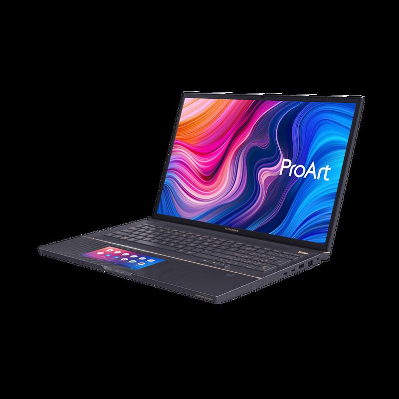 ProArt StudioBook Pro X W730 resized.png