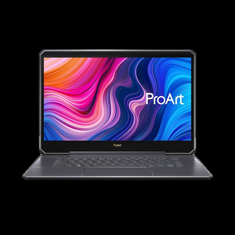 ProArt StudioBook One W590.png
