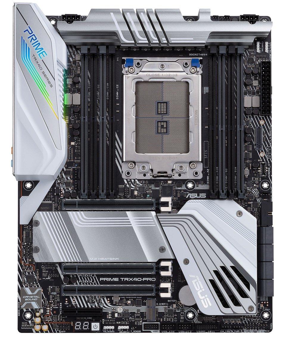 Prime TRX40-Pro_2D_Aura JPG.jpg